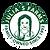 JuliasFarms_Logo_200x200.png