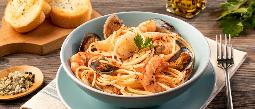 Spaghetti_banner.jpg