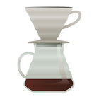 coffee-filter.png