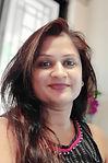 Trelish-founder-Aditi-Surange.jpg
