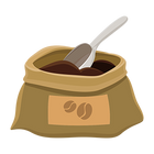 coffee-sack.png