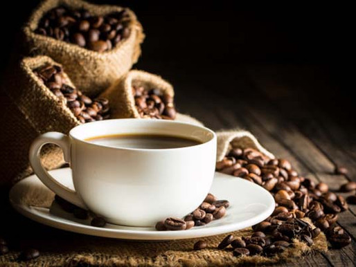 Top 4 Methods For Brewing Coffee Manually At Home