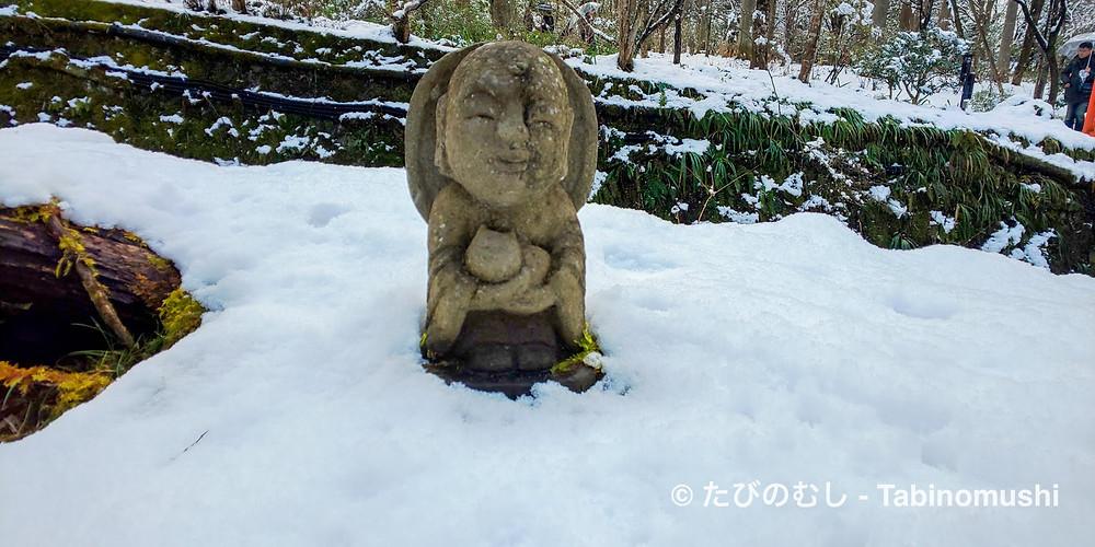 大原三千院/ Sanzen-in