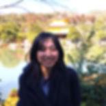 DSC_1723_edited.jpg