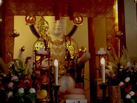 六地蔵めぐり/Rokujizo Pilgrimage