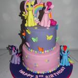 My Little Ponies 7.JPG