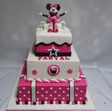 Minnie Mouse 2c.JPG