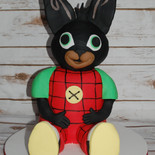 Bing Bunny 4