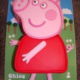 Peppa Pig 1.jpg