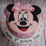 Minnie Mouse 1 (2).JPG