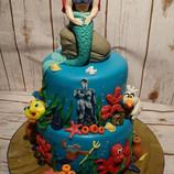 Little Mermaid 4.jpg