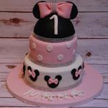 Minnie Mouse 2.jpg