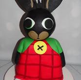 Bing Bunny 5