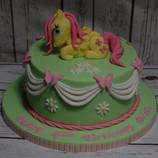 My Little Pony 2.JPG