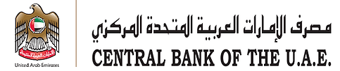 Central+Bank+of+UAE.png