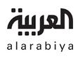 Alarabia.png
