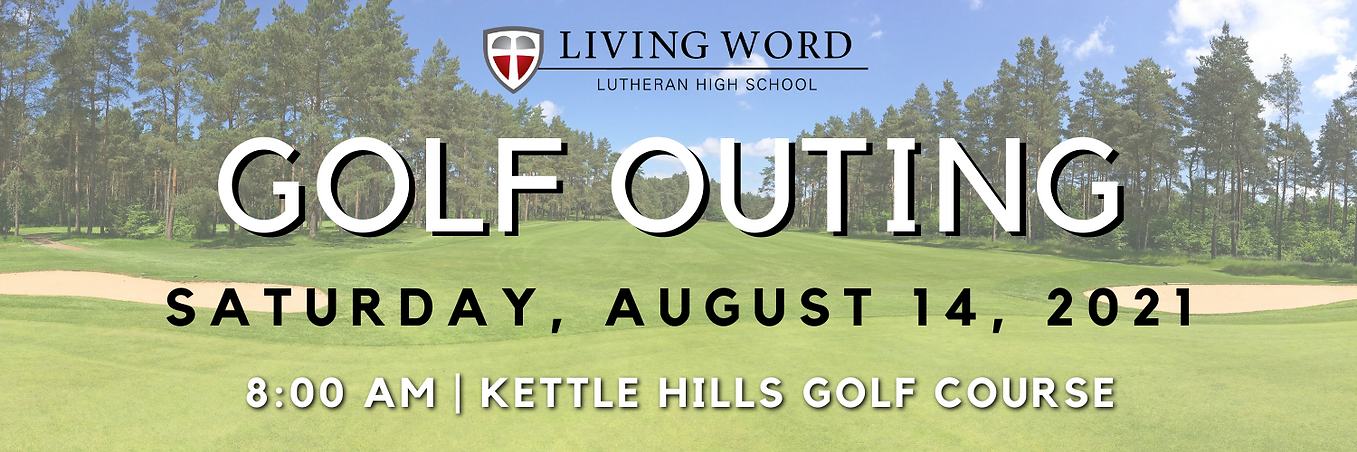 Golf Outing Banner Image (2).png