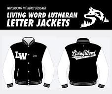Letter Jackets.png