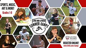 LW Summer Camps - Presentation Image (1)