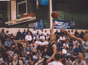 Dave Kraase Basketball.jpg