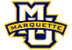 Marquette University.png