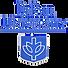 DePaul_university_logo.png