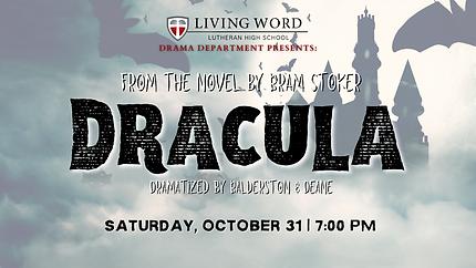 Dracula YouTube Thumbnail (1).png