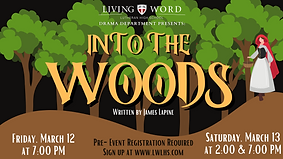 Into the Woods - Presentation Image.png