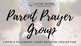 Parent Prayer Group.png