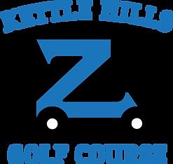 Kettle-Hills-Logo-Blue.png