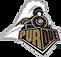 purdue_university_logo.png