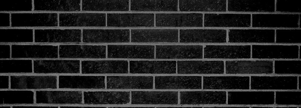 black-brick-wall-texture.jpg