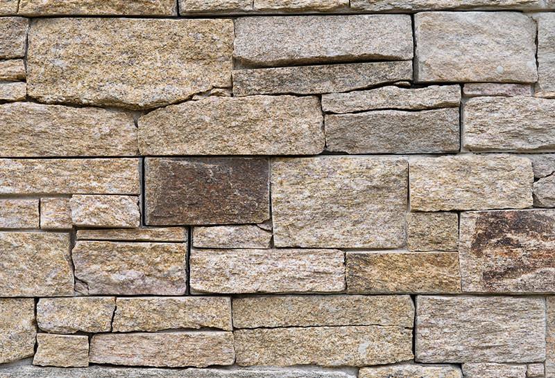 granite-close-up.jpg