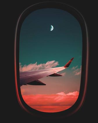 #traveltips #wheretoonext?