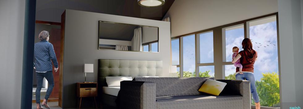 Bedroom 2 CGI.jpg