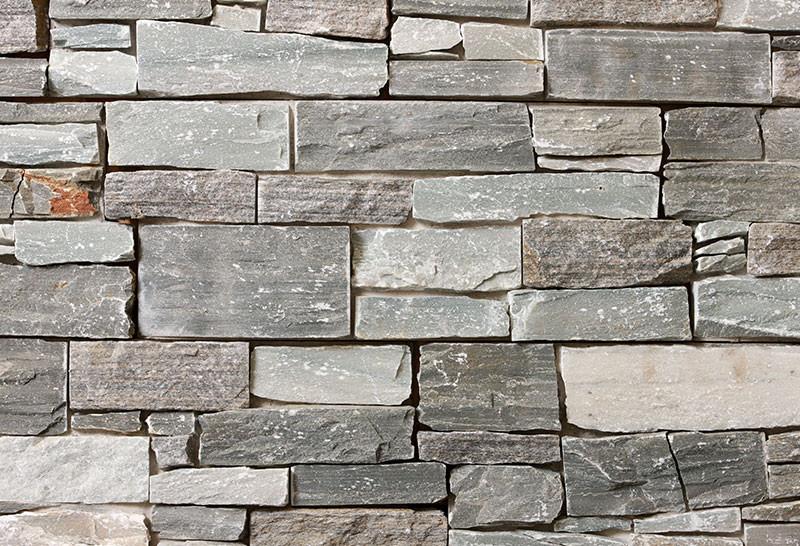 nordic-stone-close-up.jpg