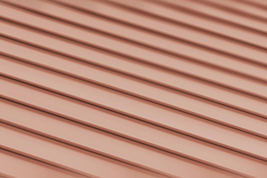 SMI_Chapter4-Copper.jpg