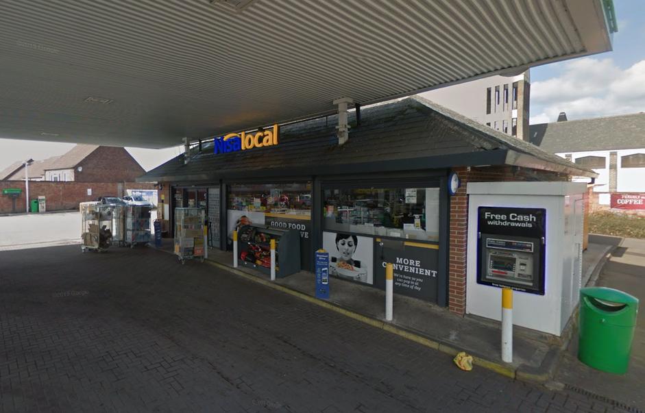 Shop Image.PNG