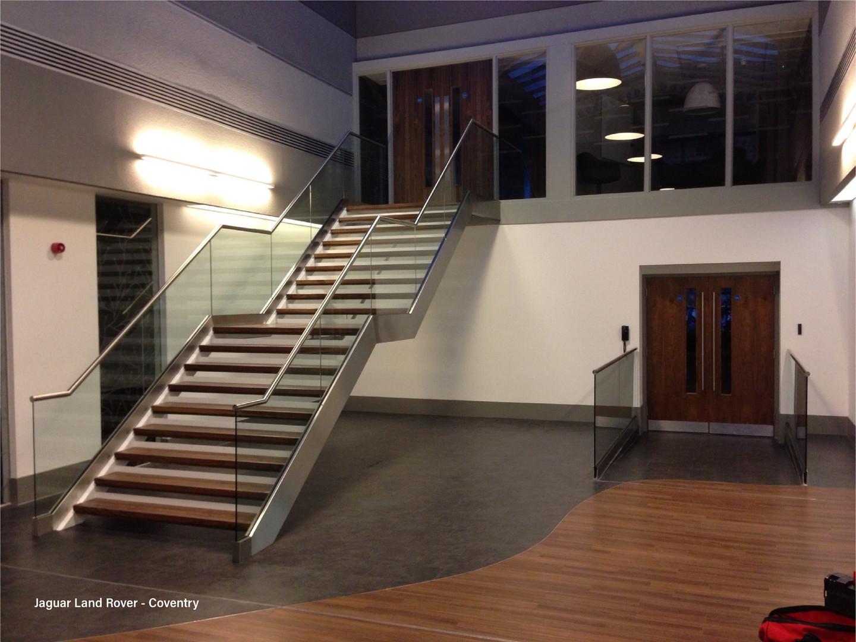 Jag Lan Stairs-15-15.jpg