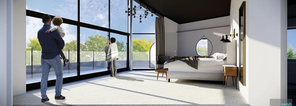 Bedroom Visual Final.jpg