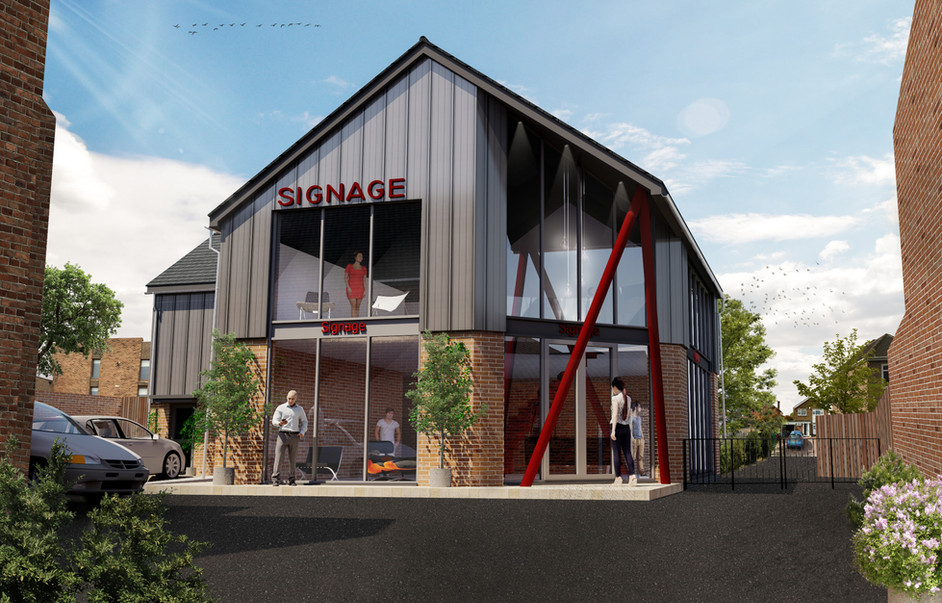 Bramcote Lane Shops CGI.jpg