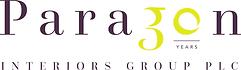 paragon-30-logo.png