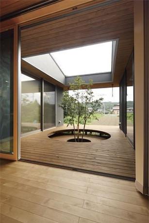 #timber #natureindoors