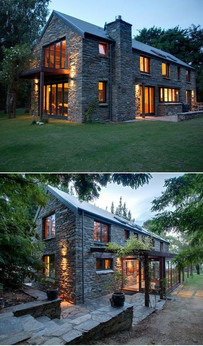 #stone #warmhomes