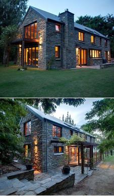#stone #warmhomes