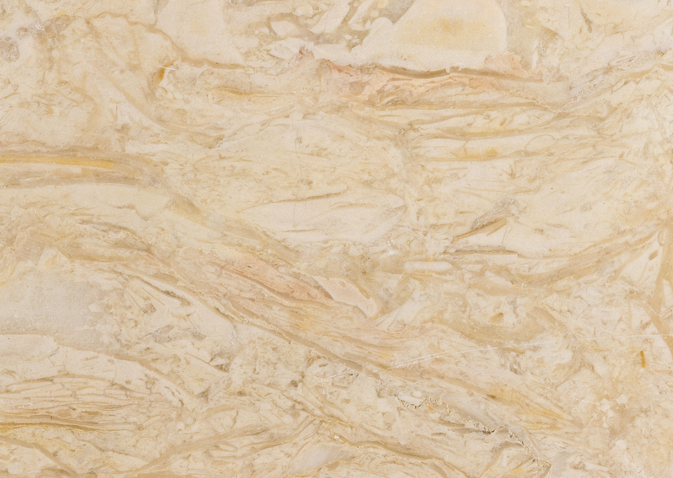 marble_texture4616.jpg