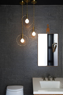 #tiles #lighting