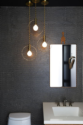 #tiles #lighting