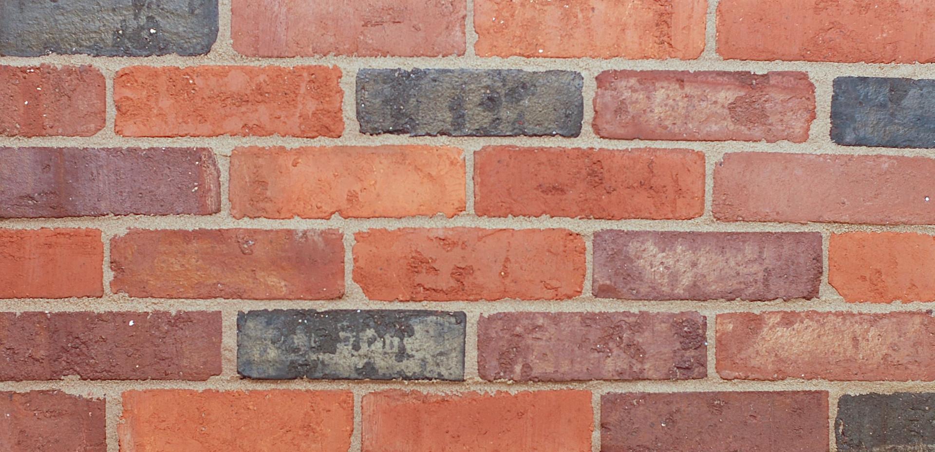 clamp-range-furness-brick-antique-orange
