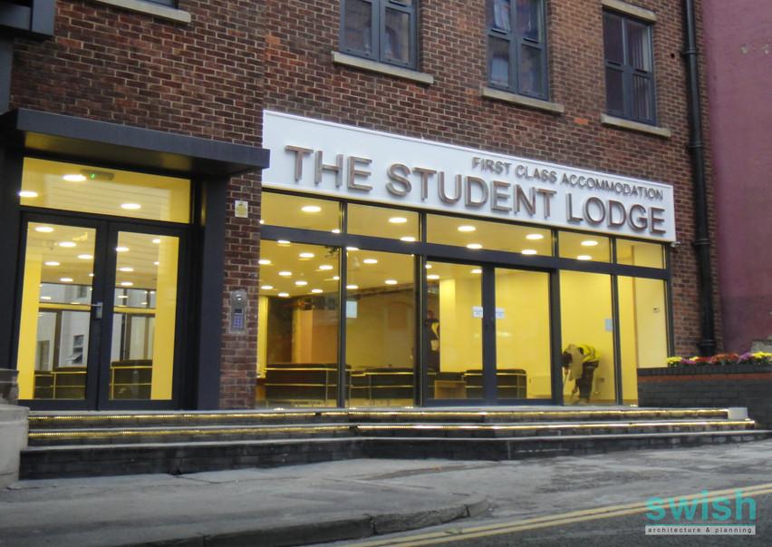 student lodge 4.jpg